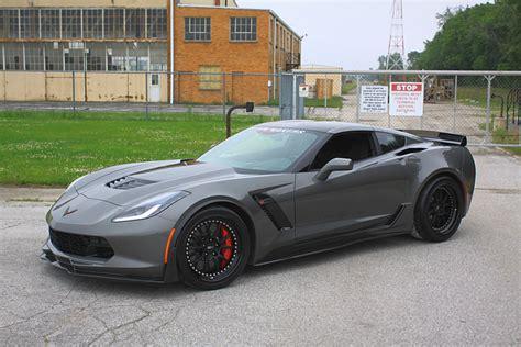 Sale Hotwheels Wheels C6 Corvette ccw forged wheels c6 c7 hybrid series corvette forums