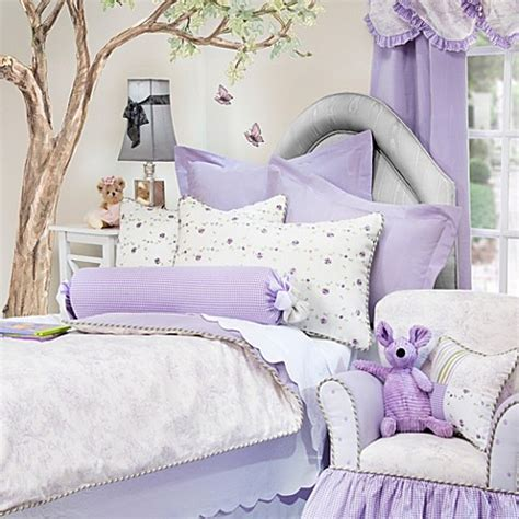 glenna jean bedding glenna jean penelope bedding collection bed bath beyond