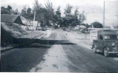 Buku Saku Tempo Wahid Hasyim jalan minyak pintu 1950 keluarga pelajar mahasiswa