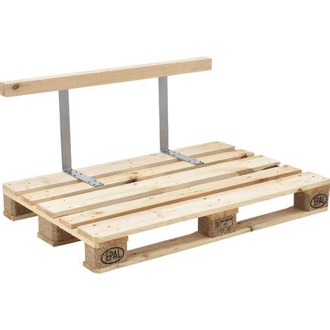 schienale divano schienale per divano paletta sof 225 ottica legno