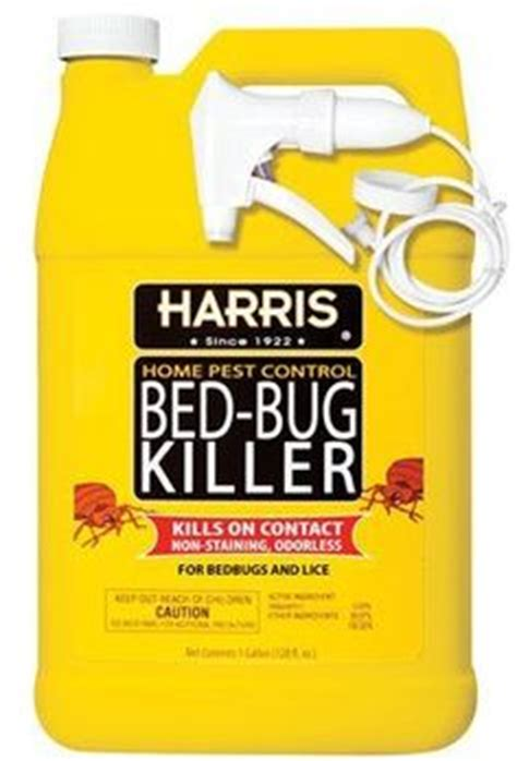 harris bed bug 1000 images about bed bugs on pinterest bed bugs bed