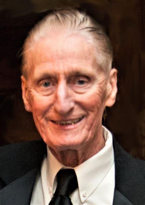 condolence for david molnar funeral homes