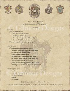 Harry Potter Acceptance Letter India 1000 Images About Harry Pothead On Harry Potter Hogwarts And Alan Rickman