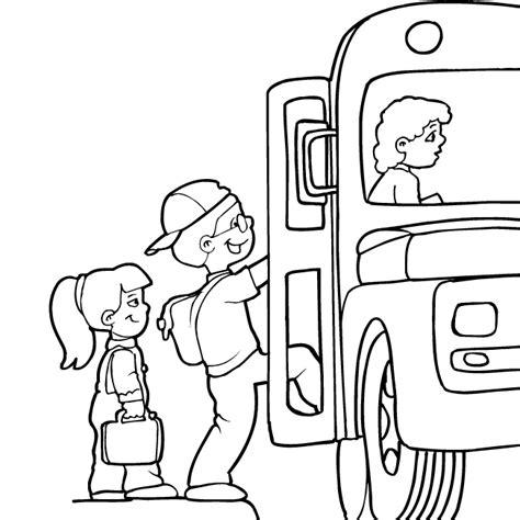 imagenes convivencia escolar para colorear dibujos para colorear del bullyng imagui