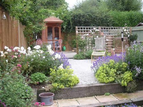 gardening design ideas wonderful long garden design ideas landscaping