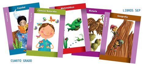 libro de cuarto grado de primaria historia 2015 a life type libros sep