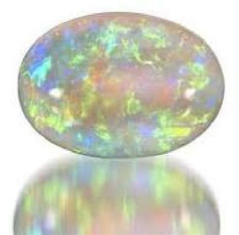 opal benefits price of opal gemstone gemstones dealer