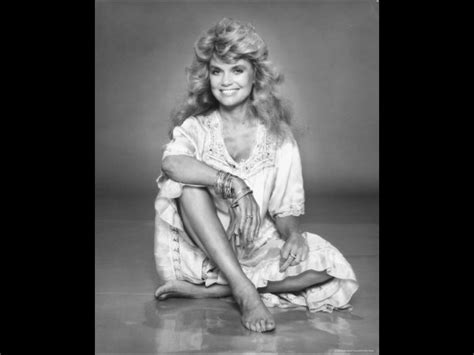 actress dyan cannon biography dyan cannon s quotes famous and not much quotationof