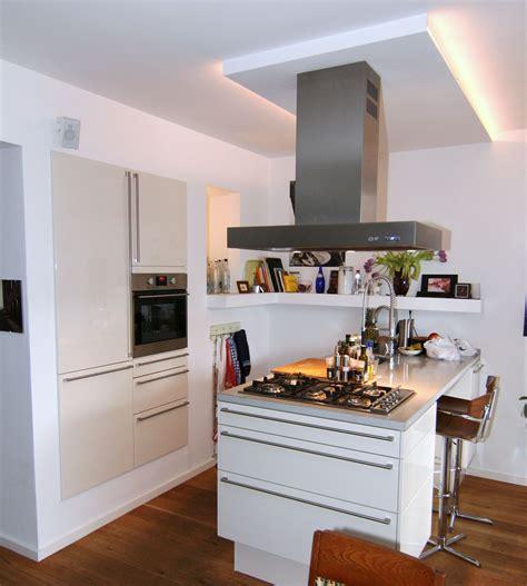 kueche mit kochinsel klein google suche kitchen remodel