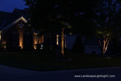 Landscape Lighting Overland Park Ks Landscape Lighting Overland Park Landscape Lighting