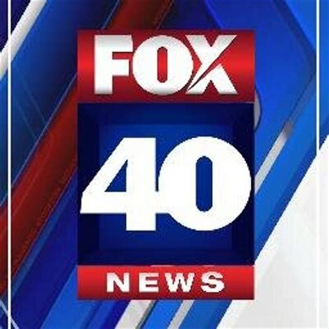 watch fox 40 sacramento live online free | no login    wtvpc