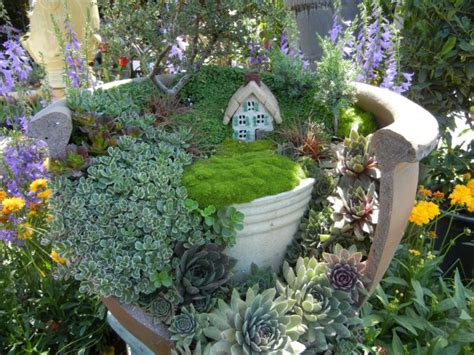 Terrasse Selber Machen 3856 by How To Decorate And Continue To Make The Tiny Garden Is