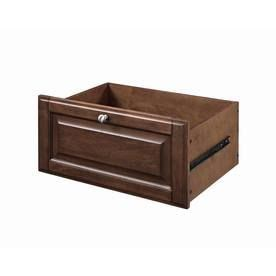 Self Closing Drawer Glides by Drawer Unit Drawers And Woods On