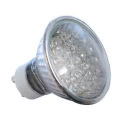 popular lights 10 differnet types of popular led ls warisan lighting