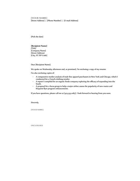 What Is Cover Letter In Resume by What Is A Resume Cover Letter Best Template Collection