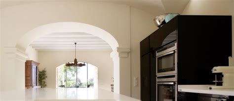 home renovation design jobs 100 home renovation design jobs my kitchen