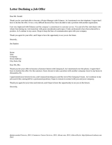 Email Cover Letter For Opportunity Cover Letters You Will Always Need
