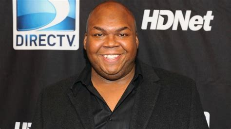 windell middlebrooks miller high life miller high life actor windell middlebrooks dies at 36