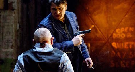 gangster film on london live mem ferda stars in new crime drama london heist t vine