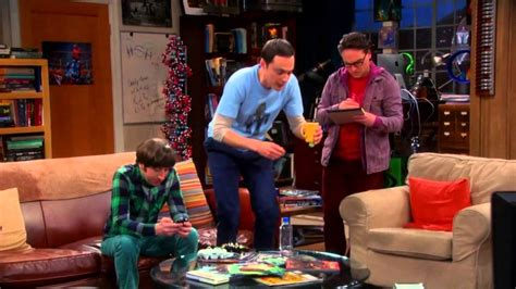 how to an excited sheldon cooper googles how to get a 12 year excited