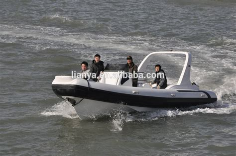 buy a boat in japan liya 7 5m luxury yacht rib coast guard boats boats for