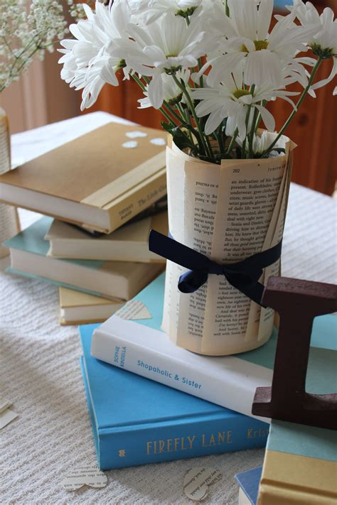 book themed decorations 1000 images about blind date with a book displays on