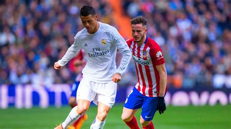 Ss160 Real Madrid 1 real madrid vs atletico madrid 1 1 5 3 chions league 2016 fifa 16
