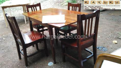 Kursi Rapat set meja kursi rapat minimalis mebel jepara furniture minimalis