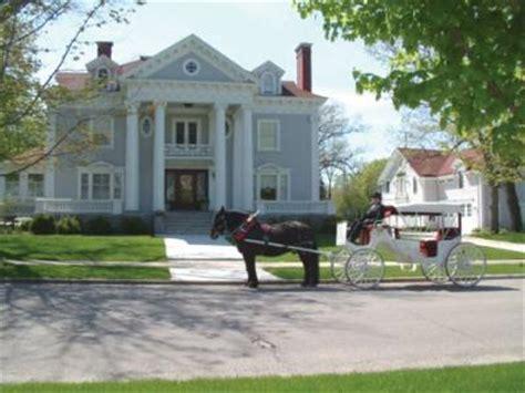 Country Inn Traverse City Michigan
