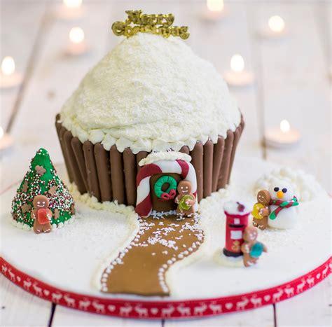 cub foods cakes cupcake recipes baking mad