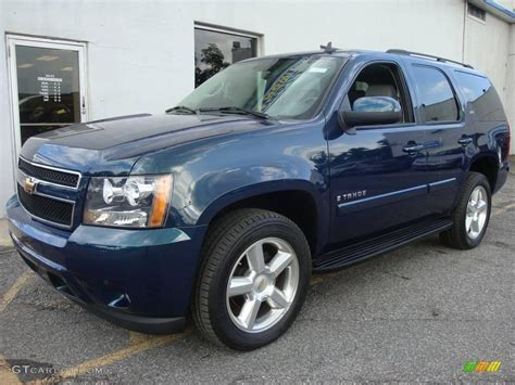 search results 2011 chevy tahoe paint code html autos weblog