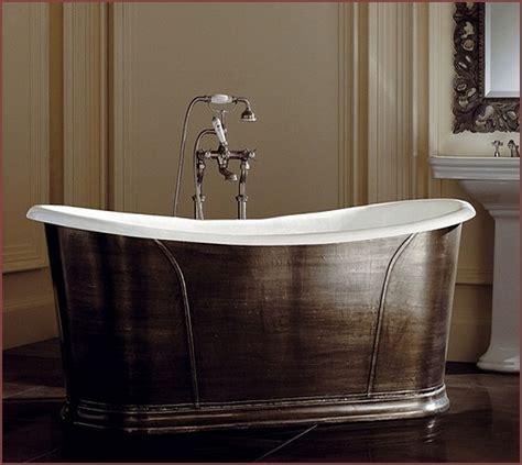 Bathtub Refinishing Naples Fl by Mattress King Naples Fl Simmons Backcare Mattress Pad
