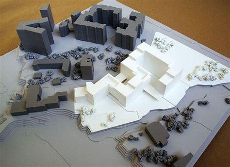 imagenes de maquetas minimalistas alarco maquetas haciendo realidad cualquier proyecto antes