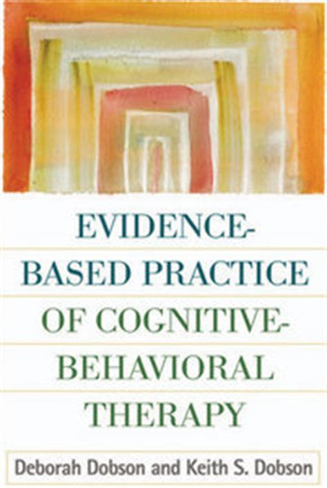 cognitive behavioral therapy a psychologist s guide to overcoming depression anxiety intrusive thought patterns effective techniques for rewiring your brain psychotherapy volume 2 books cognitive behavioral therapy information guide