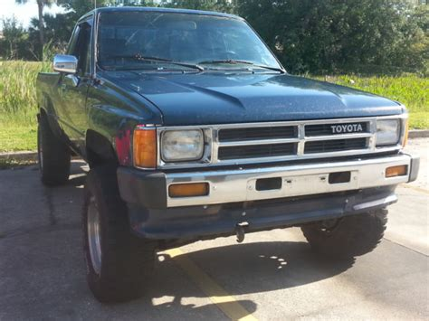 used 4x4 toyota trucks for sale used toyota 4x4 truck for sale autos post