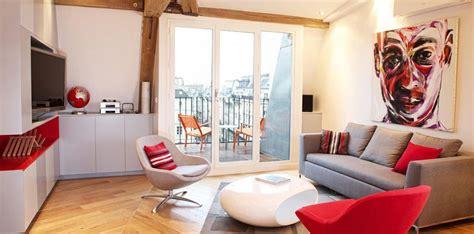 furnishing small apartments come organizzare gli spazi in un appartamento piccolo