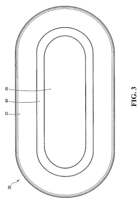 linear induction motor uk patent us20070204759 reaction component for linear induction motor patents