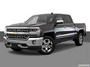 Henry Brown Chevrolet Casa Grande 2016 Chevy Silverado 1500 In Casa Grande At Henry Brown