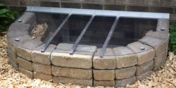 Custom Window Well Covers Custom Window Well Cover Yard Pinterest Window Well