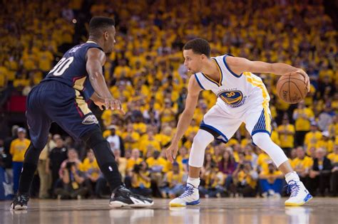 New Of Mba Playoffs 2015 nba playoffs new orleans pelicans 3 preview