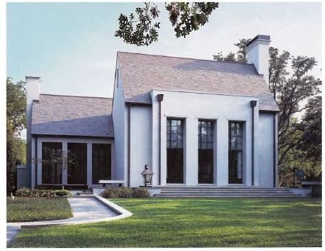 bobby mcalpine house plans bobby mcalpine house plans plan views mcalpine 181 best bobby mcalpine homes images