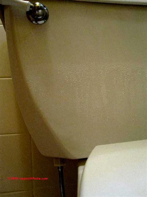 Gallery of how to fix toilet running intermittently