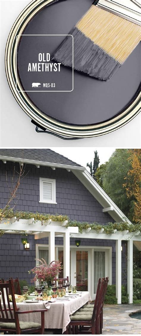 what color should i paint my house exterior 100 what color should i paint my house exterior with
