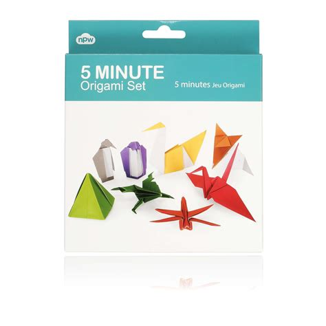 5 Minute Origami - all products page 2 baltic shop