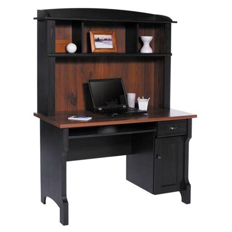Realspace Broadstreet Contoured U Shaped Desk Whalen Furniture Collection