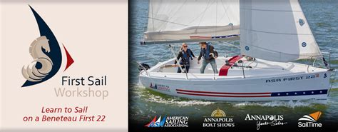 tickets to annapolis boat show things to do annapolis boat shows