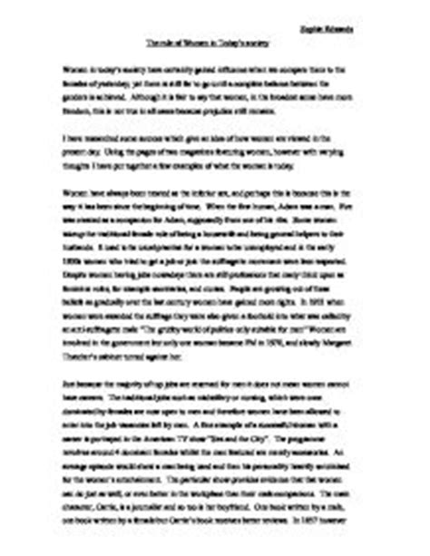 Essay About Why Education Is Important by How To Write Papers About Why Is Education Important Essay Yahoo