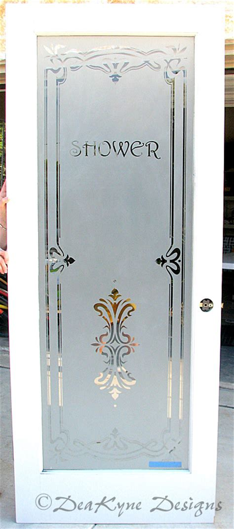 Kohler Bathtub Glass Doors by Shower Door Bathroom Doors