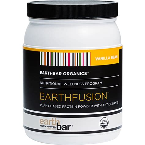 protein for vegans best protein powders for vegans and vegetarians