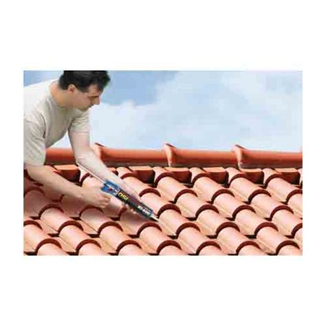 3m Foam Roof Tile Adhesive Rta 1 by Roof Tile Adhesive Tile Design Ideas